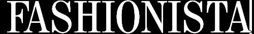 IT News Grid+ Fashion