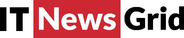 IT News Grid +